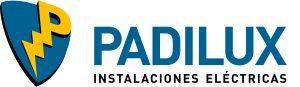 Tu electricista en Madrid